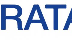 Berata Logo 2