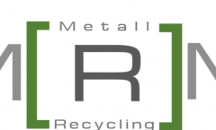 MRM-Logo-6