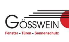 gösswein