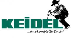 logo_keidel