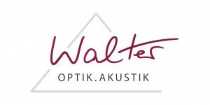 https://www.optiker-walter.de/